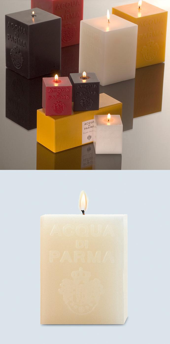 急诊香氛方形(丁香)丁香园蜡烛案例分析图片