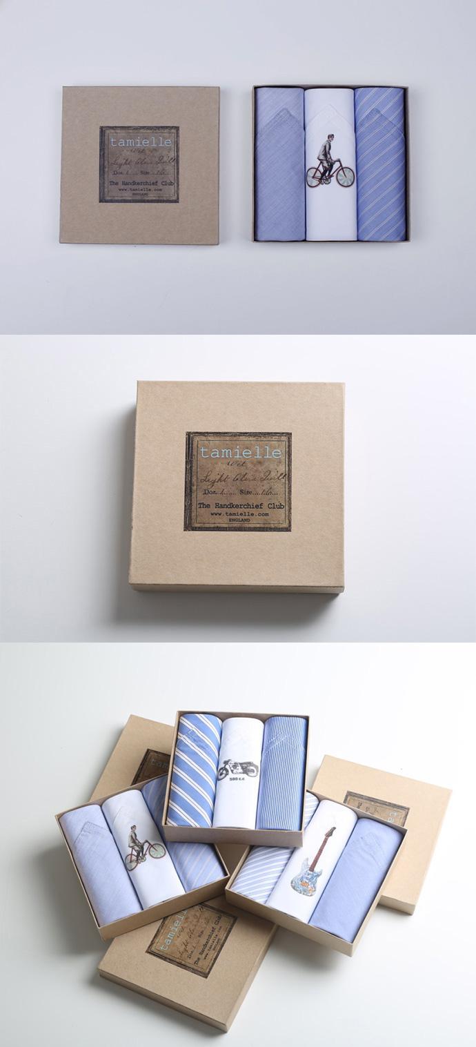 盒子手工制作故事盒
