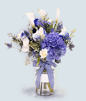 瓶花简笔画图片大全-画花瓶和花的大全图片,花瓶子简